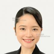 エアライン就職写真12