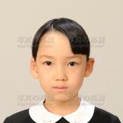 小学校受験願書写真10