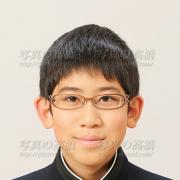 中学・高校受験写真24