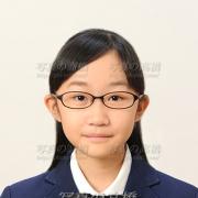 中学校受験写真12