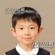 小学校受験写真71