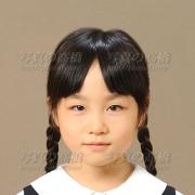 小学校受験写真34
