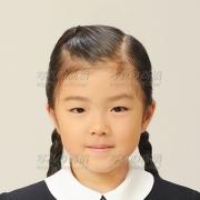 小学校受験写真東京24