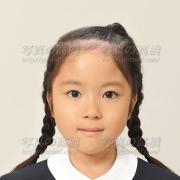 幼稚園小学校受験願書写真は東京,受験写真館3