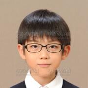 小学校受験写真 東京25