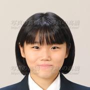 中学,高校受験写真23