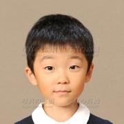 小学校受験写真歯東京 写真の高橋25