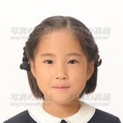 小学校受験写真,東京21