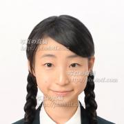 高校,大学願書証明写真,東京8