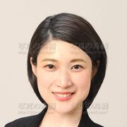 エアライン証明写真,,東京スタジオ92