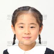 小学校受験写真30