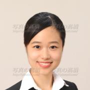 エアライン受験写真117