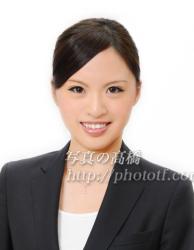 FA CA 髪型 前髪 写真 42
