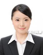 履歴書写真 32  web履歴書写真 履歴書写真の時期