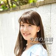 アナウンサー夏セミナー用証明写真,東京,スナップ写真,写真の高橋