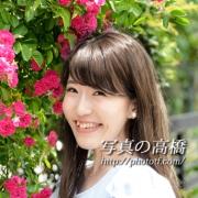 アナウンサー夏セミナー用採用試験写真,東京,スナップ写真,写真の高橋