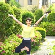 アナウンサーセミナー就活証明写真は東京,写真スタジオでスナップ写真