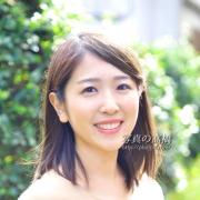 アナウンサー証明写真は東京の就活写真スタジオ