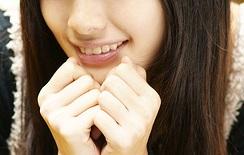 履歴書の写真は東京,口コミ多い評判の写真スタジオで「自然な笑顔の写真」を撮ろう!│江戸川区写真スタジオ 小岩駅の写真の高橋