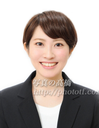 CA 髪型 ショート,写真 54