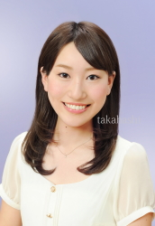 CA 髪型 ロング写真107