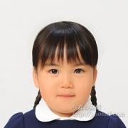 幼稚園お受験写真 受験用服装見本