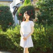 エントリーシート,ES就職用写真は東京の写真館