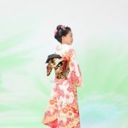 13詣り写真 撮影は東京 江戸川区写真スタジオ 写真の高橋