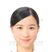 就活写真 東京 おすすめ174