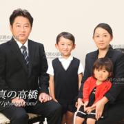 小学校受験願書,家族写真東京