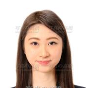 証明写真,おすすめ,東京,江戸川区写真館