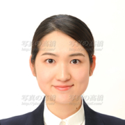 就職活動写真,おすすめ、東京