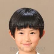 受験用写真,髪型,男子38
