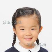 小学校受験写真東京42