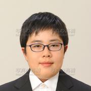 中学受験写真男子,髪型,上着