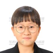東京,中学受験写真服装,眼鏡