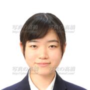 高校,大学受験写真東京
