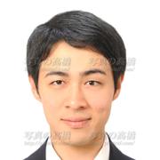 就活写真おすすめ,東京,江戸川区写真館