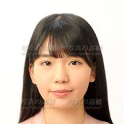 大学受験写真 東京,写真スタジオ