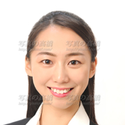 アナウンサー就職活動写真,東京,おすすめ