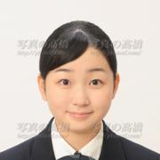 大学入試試験用写真,Ao大学入試