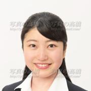 就職活動写真,東京285