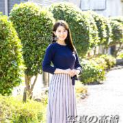 就職活動写真,東京290