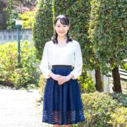 就職活動写真,東京164