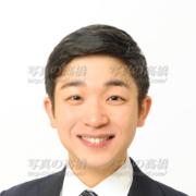 就職活動写真,東京289