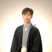成人式写真 江戸川区写真館