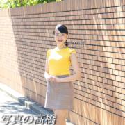 就職活動写真,東京480