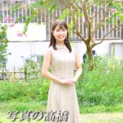 東京アナウンサー証明写真,スナップ写真