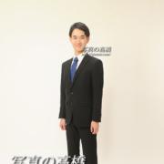 東京でアナウンサー証明写真あなたらしい写真は江戸川区写真館,写真の高橋
