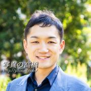 東京フォトスタジオ,婚活写真,プロフィール写真